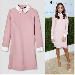 NWT Victoria Beckham for Target Bunny Dress